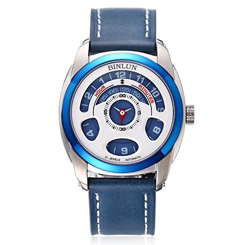 binlun-unique-blue-mens-mechanical-watch-cool-automatic-leather-strap-watches-japanese-movement