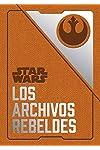 https://libros.plus/star-wars-los-archivos-rebeldes/