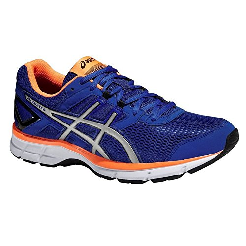 gel-galaxy-8-mens-running-shoes-asics-blue