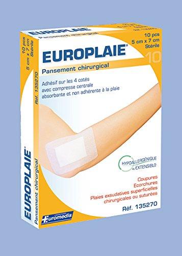 pansement-europlaie-5cm-x-7cm-boite-de-5