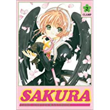 Artbook 2 : Card Captor Sakura