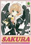 Artbook 2 - Card Captor Sakura