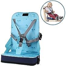 Stuhl Suchergebnis Für Auf Kindersitz Kindersitz Für Stuhl DHWEIY29