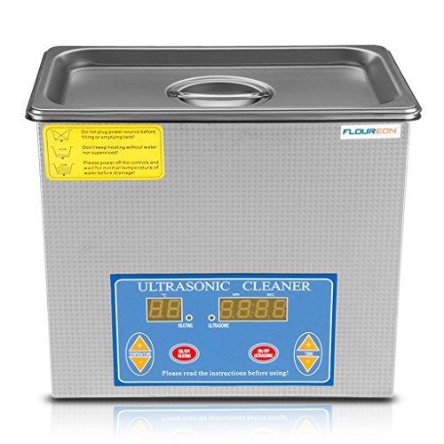 floureonr-3l-limpiador-ultrasonico-profesional-calentador-con-patalla-digital-para-liampar-piezas-me