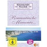 Rosamunde Pilcher Collection - Romantische Momente...