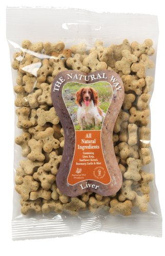 natural-way-liver-dog-biscuits-mini-bone-natural-treats-100-g-pack-of-10