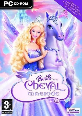 barbie-cheval-magique