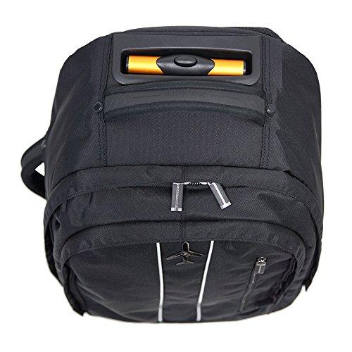 draufsicht-outdoorer-trolley-rucksack