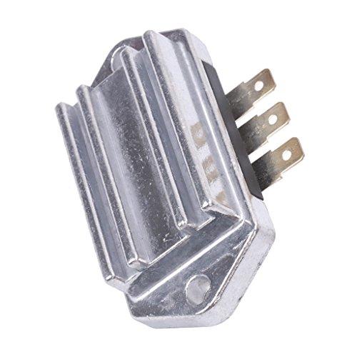 sengear-regolatore-di-tensione-raddrizzatore-per-john-deere-kohler-motore-2575503s-4140305-4140309-2