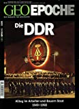 GEO Epoche (mit DVD) / GEO Epoche mit DVD 64/2013 - DDR: DVD: Der Fall der Mauer