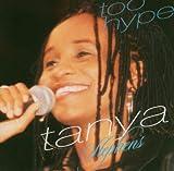 Tanya Stephens Reggae