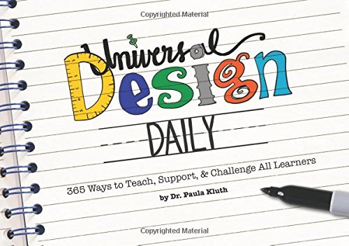 universal-design-daily-365-ways-to-teach-support-challenge-all-learners