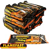 Flamefast Firelogs (Case of 12)