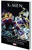 Marvel Masterworks: The X-Men - Volume 2