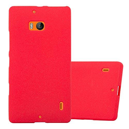 the latest ec2a3 837cd Lumia 930 cases - Leather | Silicone | Plastic