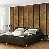 Suchergebnis auf Amazon.de für: Wohnzimmer - Tapeten / Malerbedarf ...