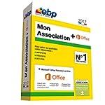 EBP Mon Association 2017 - Offre Sp�c...