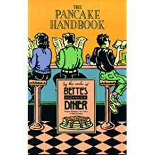 The Pancake Handbook