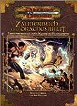 Dungeons & Dragons, Zauberbuch und Dr...