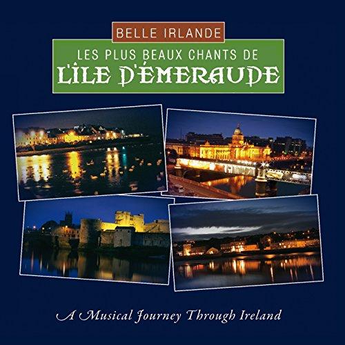Belle Irlande - Les Plus Beaux...