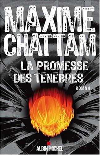 """<a href=""""/node/2333"""">La Promesse des ténébres</a>"""
