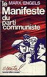 Manifeste du Parti communiste - La Dispute - 11/02/1986