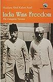 India Wins Freedom (CC)