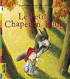 ISBN 2747028631