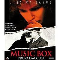 Music Box - Prova d' Accusa