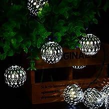tiendas lamparas zaragoza - Amazon.es
