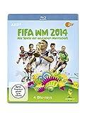 FIFA 2014 Alle Spiele kostenlos online stream