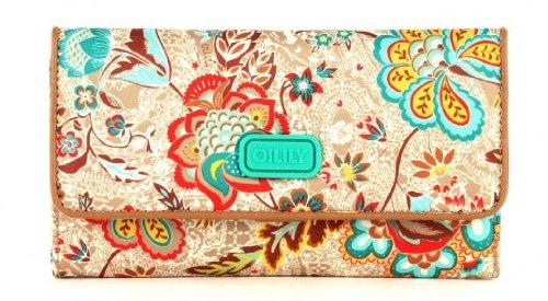 oilily-summer-blossom-l-purse-caramel