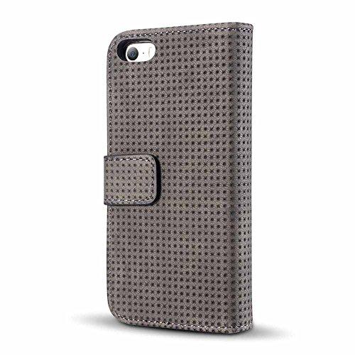 custodia iphone 6 magnete