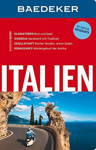 baedeker-reisefuhrer-italien-mit-grosser-reisekarte