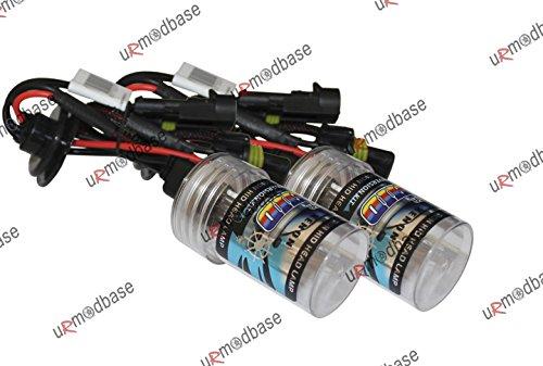 premium-h8-d-lumina-35-w-8000-k-hid-xenon-zenon-faros-antiniebla-bombillas-lamparas-12-v-de-coche