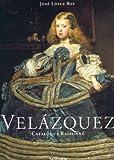 Velázquez - Catalogue raisonné