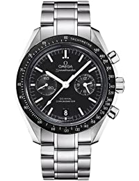 Omega Speedmaster Moonwatch Omega Co-Axial Chronograph 311.30.44.51.01.002