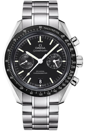 omega-speedmaster-moonwatch-omega-co-axial-chronograph-31130445101002