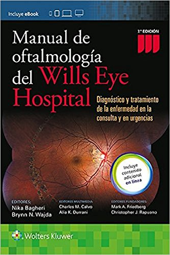 manual-de-oftalmologia-del-wills-eye-hospital-7