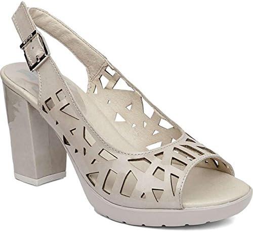Callaghan - Zapatos de Vestir para Mujer