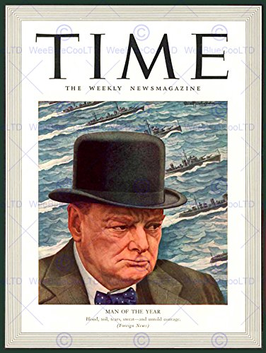 magazine-war-1941-winston-churchill-man-of-the-year-time-art-poster-cc3338