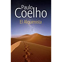 El Alquimista (Spanish Edition)