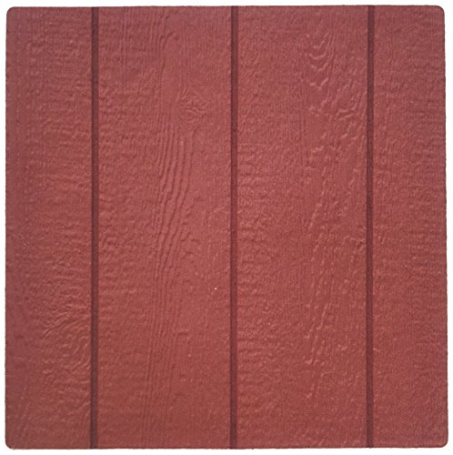 3drose-llc-8-x-8-x-025-inches-mouse-pad-country-red-barn-siding-mp-43760-1