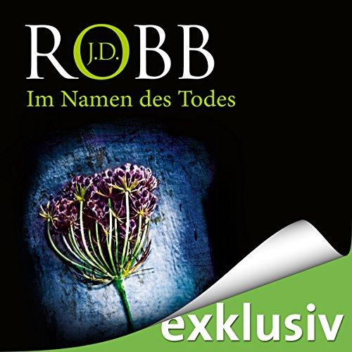 Buchseite und Rezensionen zu 'Tödliche Verehrung (Eve Dallas 28)' von J. D. Robb