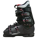 Dalbello Herren Skischuh Gr. 28,0 Skischuhe Ski Stiefel Juster anthracite / black - 2015