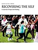 [(Recovering The Self : A Journal of Hope and Healing (Vol. IV, No. 3) -- Aging and the Elderly)] [Edited by Ernest Dempsey ] published on (July, 2012)