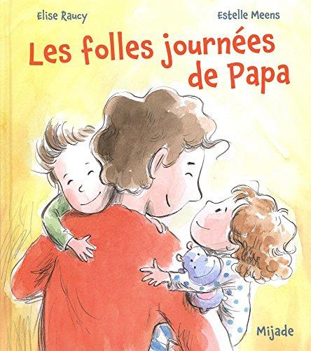 """<a href=""""/node/21152"""">Les folles journées de papa</a>"""