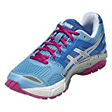 ASICS GEL-FOUNDATION 11 Women's Laufschuhe - SS15 - 40.5