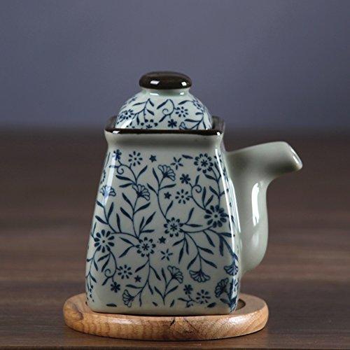 unterglasur-japanische-keramik-geschirr-kuche-gewurz-flaschen-flasche-essig-sojasauce-flasche-kuche-