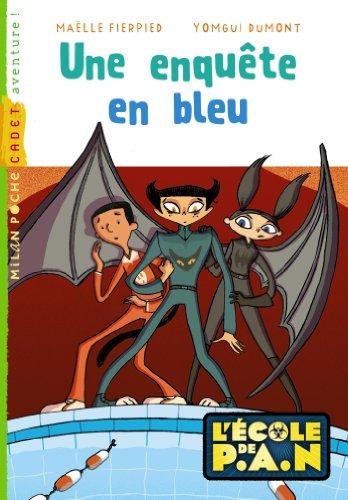 """<a href=""""/node/162898"""">Une enquête en bleu</a>"""